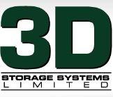 3D storage