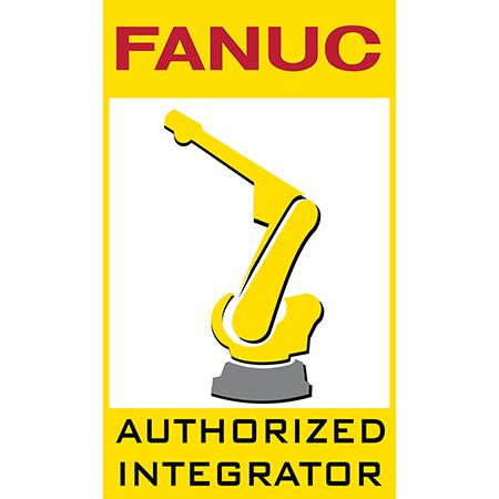 fanuc-partner