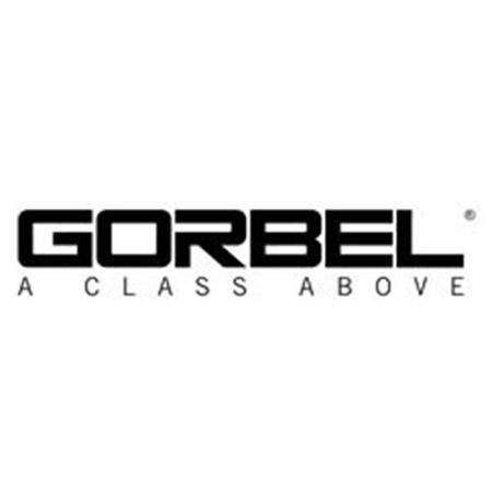 gorbel-partner