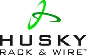 wireway husky logo