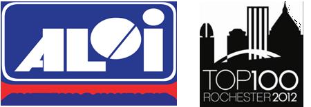 Aloi-Top-Logo