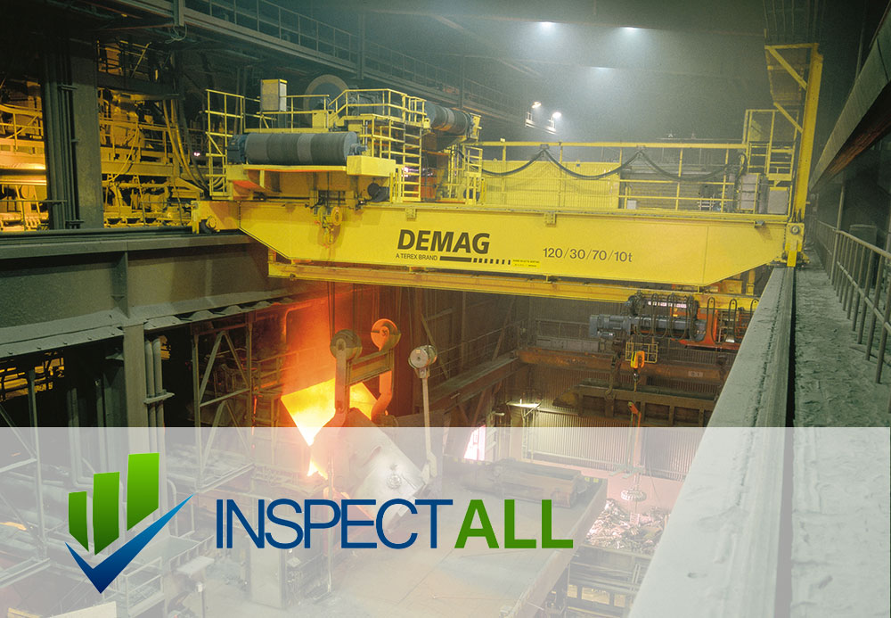 Aloi InspectAll Inspection Services