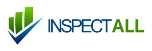 inspectall