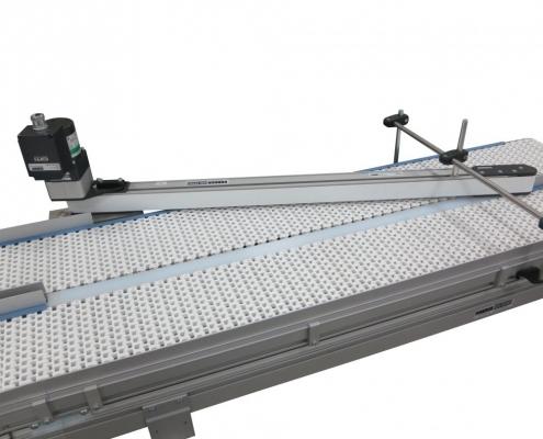 Dorner Divert Conveyor